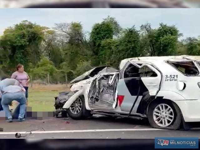acidente_viatura2