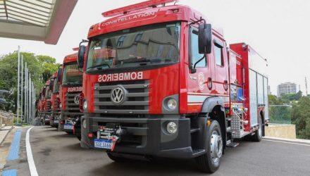 carro_bombeiros
