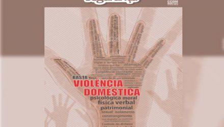 violencia_domestica1